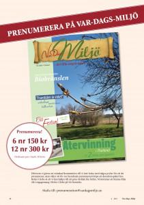 VARDM1504s48_Prenannons.indd